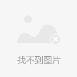Medical Face Masks 3-Ply Non Woven Fabric